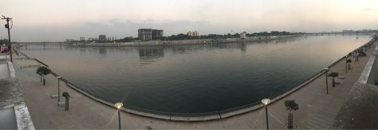 Sabarmati Riverfront: photo0.jpg