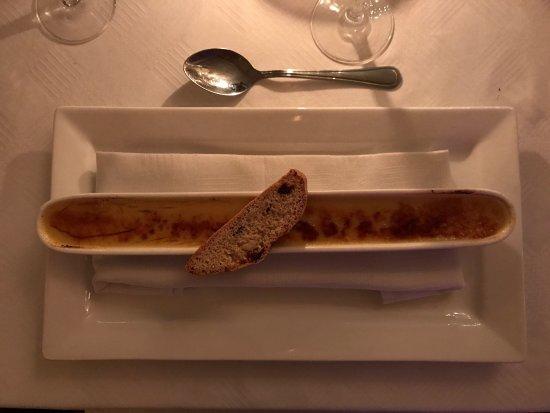 Pigalle Restaurant