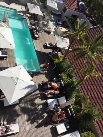 Glen Boutique Hotel & Spa: photo9.jpg