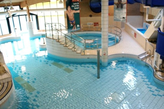 Active nation the quays swimming diving complex - The quays swimming pool timetable ...