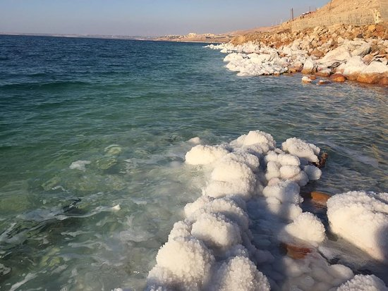 O Beach Photo