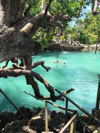 Unique Tours and Transfers Vanuatu