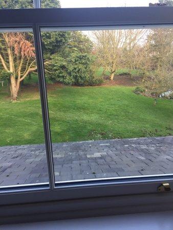 Marton Grange Country House: photo1.jpg