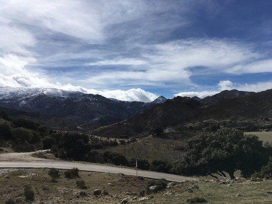 La Almunia del Valle: Magnífico enclave, increíbles instalaciones, un trato muy cuidado