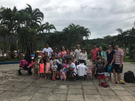 Parque Águas Claras: photo0.jpg