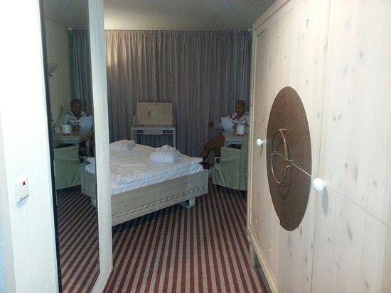 Lindner Hotel & Spa Ruegen: photo3.jpg