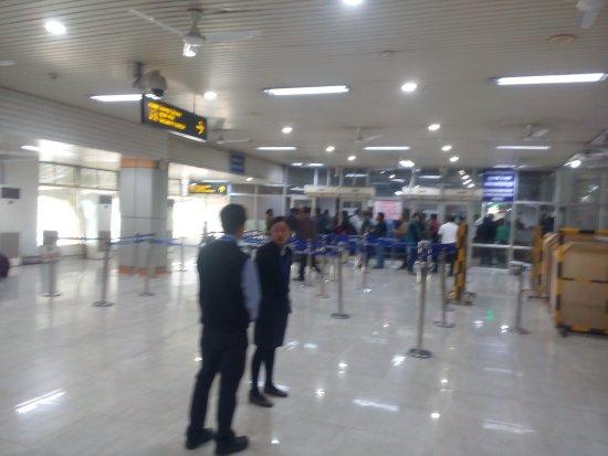 Bagdogra, India: IMG_20170213_141827_large.jpg