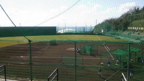 Aki, Japan: DSC_2629_large.jpg