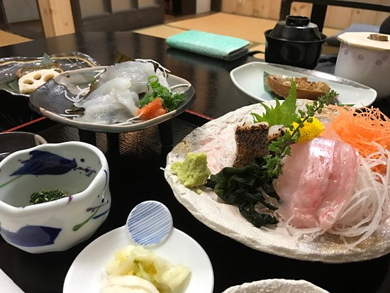 Sakanamura: photo0.jpg