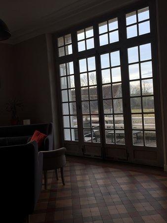 Hotel Du Vieux Moulin   UPDATED 2018 Prices U0026 Reviews (Chablis, France)    TripAdvisor