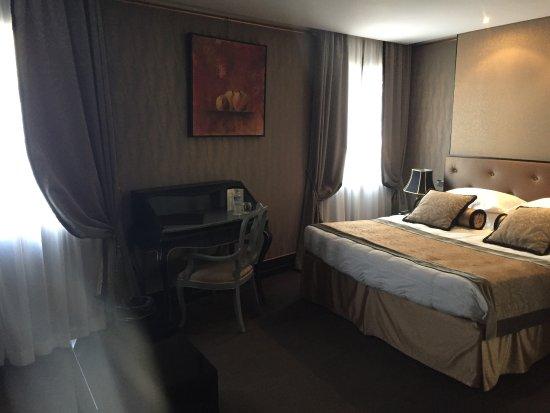 Aqua Palace Hotel: photo3.jpg