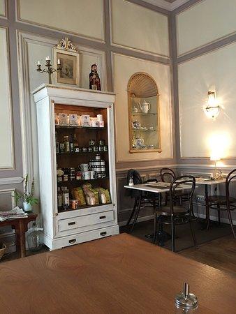 Café Scholl : photo1.jpg