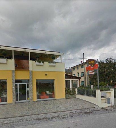 Capannori, Italie : photo1.jpg