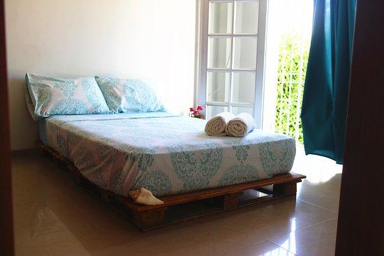 PuraGuajira Hostel