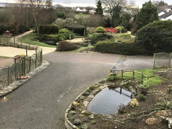 Gretna, UK: photo7.jpg