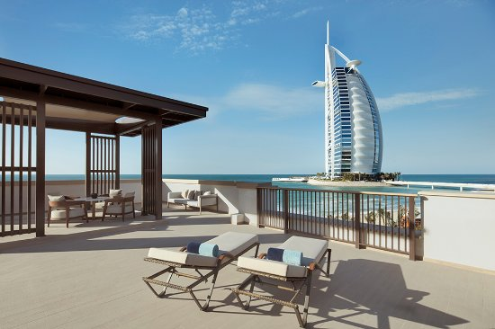jumeirah al naseem madinat jumeirah updated 2019 prices resort rh tripadvisor com