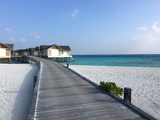 Raa-atollen-billede