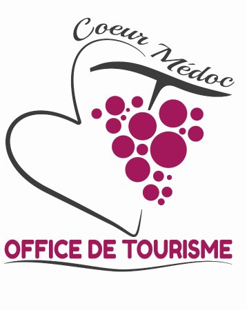 Office de tourisme du coeur medoc lesparre medoc france updated january 2019 top tips before - Office de tourisme de barcelone en france ...