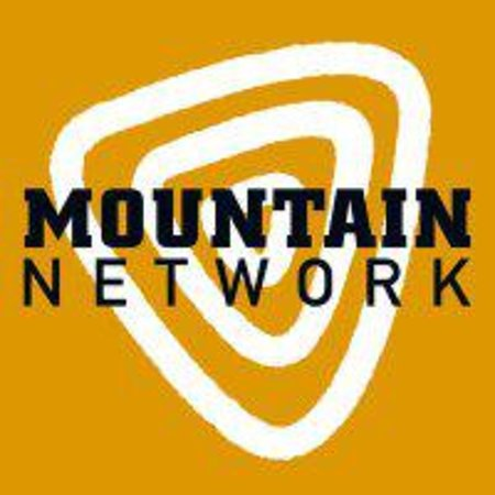 Mountain Network Amsterdam
