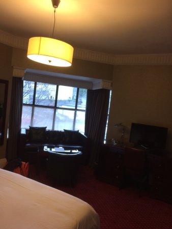 Langton House Hotel: photo1.jpg