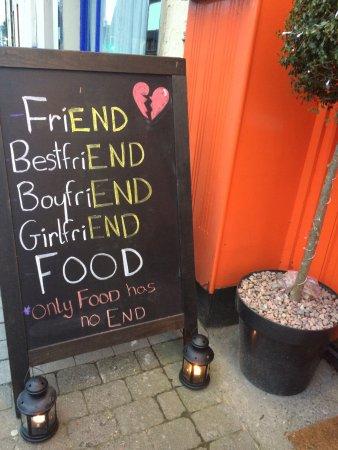 Kells, Ireland: The Bective