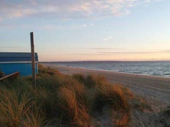 Edithvale Beach Reviews