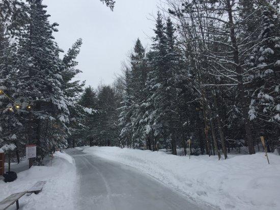 Arrowhead Provincial Park: photo4.jpg