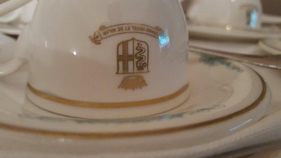 Photo0 Jpg Bild Von Grand Hotel Et De Milan Mailand Tripadvisor