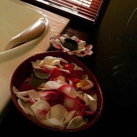Puri Santi - Garden of Relaxation: photo1.jpg