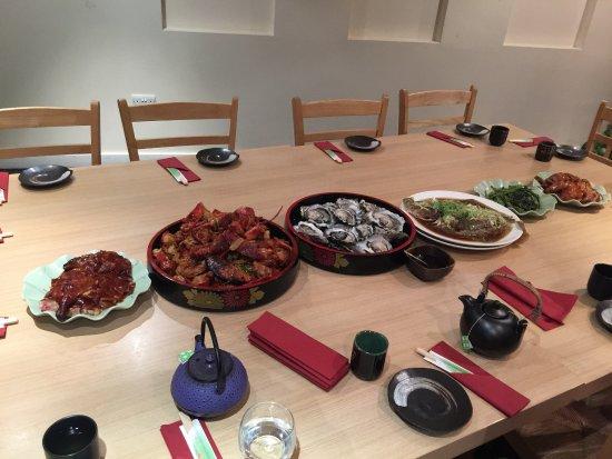 Goto Japanese Restaurant: photo3.jpg