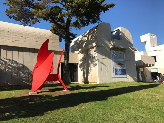 ‪Joan Miro Foundation‬