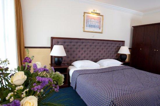 Hotel De Doelen Updated 2019 Prices Reviews Groningen The