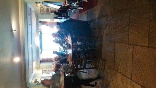 Inn at Whitewell