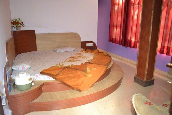 Jain Hotel