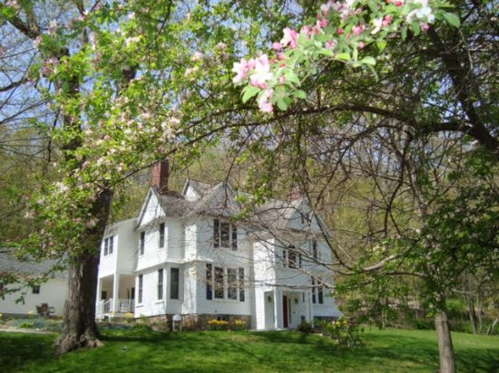 The Best Hotels in Pawling, NY (with Prices from $90) TripAdvisor