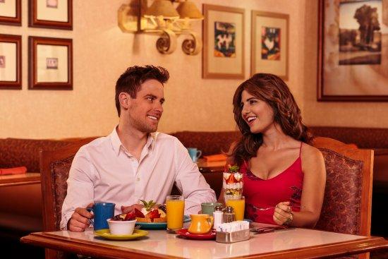 Elko dating online dating site Qatarissa