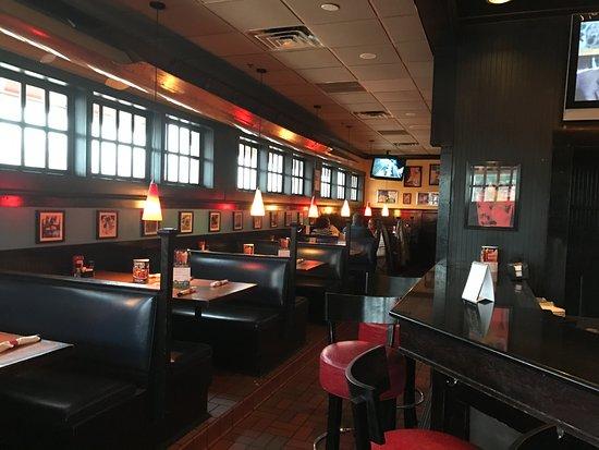 Tgif East Windsor Restaurant Reviews Phone Number Photos Tripadvisor
