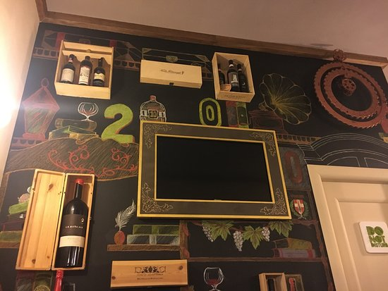 La locanda delle due suocere novara restaurant bewertungen