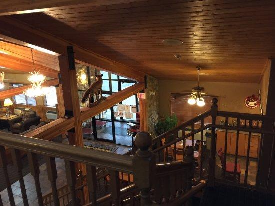 AmericInn Lodge & Suites Medora: photo9.jpg