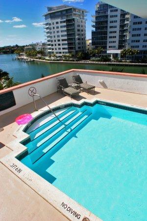 Sixty Sixty Miami Beach Reviews