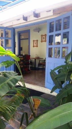 Toby's Resort Image