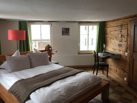 The River House Boutique Hotel: photo0.jpg