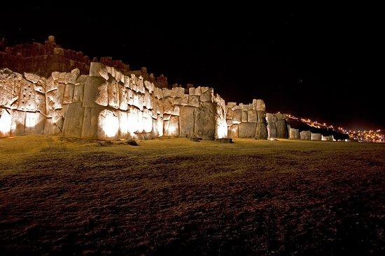 Danys Peru Travel