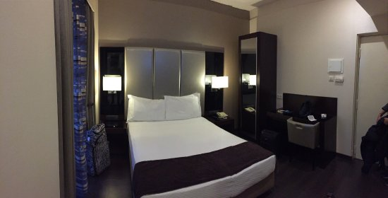 Turim Restauradores Hotel: photo0.jpg