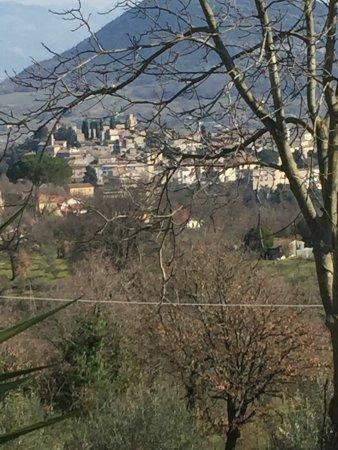 Pico, Italy: photo1.jpg
