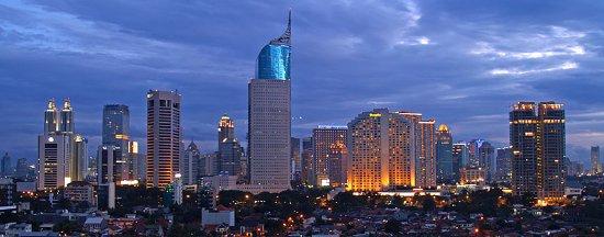 MAM Holidays Indonesia