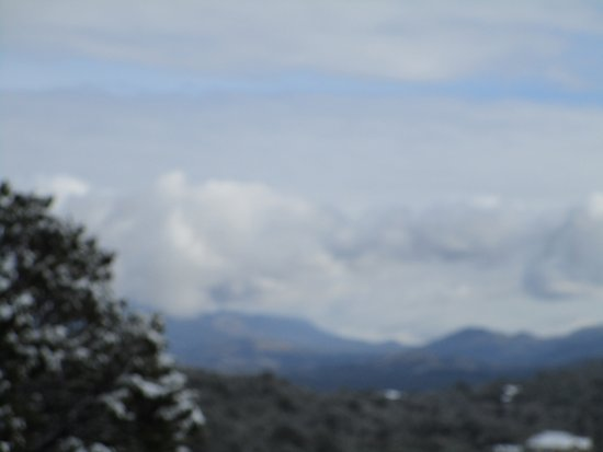 Cedar Crest ภาพถ่าย
