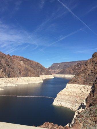 Boulder City/Hoover Dam Museum: photo1.jpg