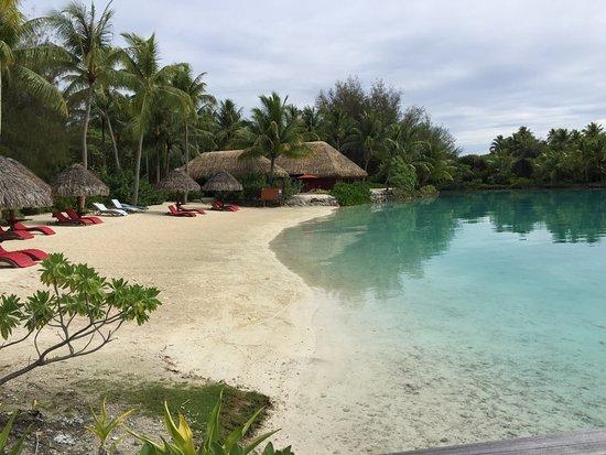 Four Seasons Resort Bora Bora: photo7.jpg
