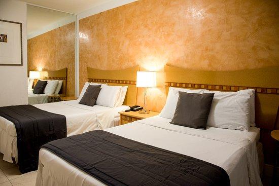 Century Hotel Updated 2018 Reviews Price Comparison Miami Beach Fl Tripadvisor